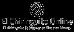 El Chiringuito Online
